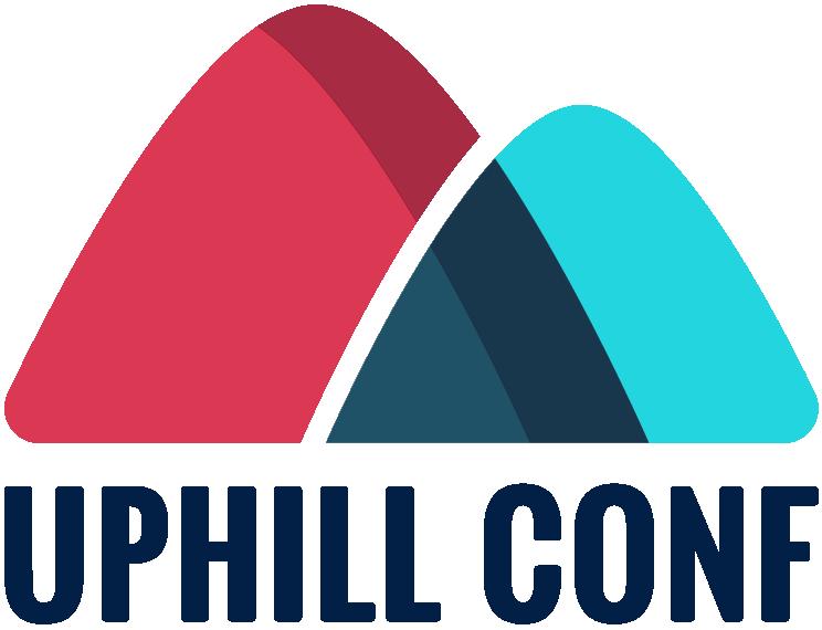 GLUE Gruppe unterstützt die UpHill Conf 2018